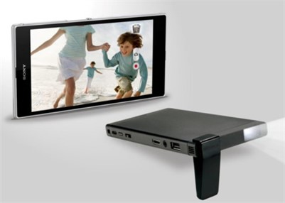 Best Pico Projector 2020 The Best Pico Projector for the Global Market Expect to be 10