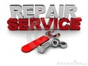 How To Maintain & Repair