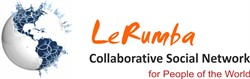 Why You Should Join or Create a Group on LeRumba Social?