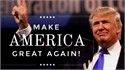 Trump's Structural Reform of America to Reduce Debt, Restore Growth and Make America Great Again
