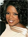 Open Letter to a Friend: You can be Hugely Successful like Oprah Winfrey!
