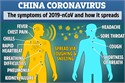 All In One Place: Important Information on Coronavirus (COVID-19)